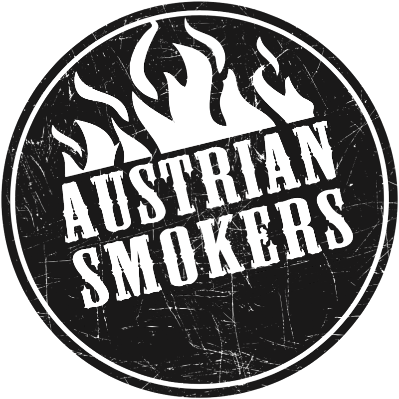 Austrian Smokers